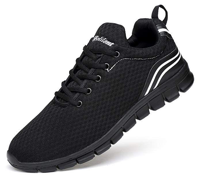 Sneaker sportschuh leichter turnschuh  