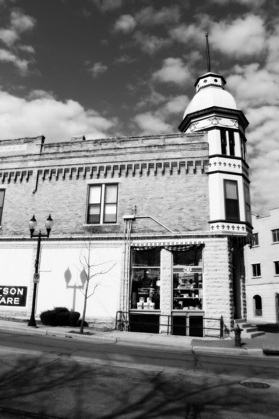 home decor stores milwaukee wi black and white hardware quaint downtown wauwatosa 12593
