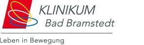 Klinikum Bad Bramstedt: Department für Kinderrheumatologie