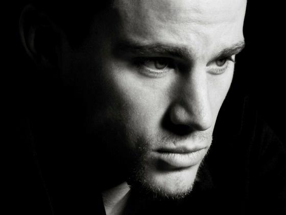 Tatum: Eye Candy, But, Channing Tatum, Actor, Beautiful People, Hot Guys, Photo, Eyecandy, Channingtatum