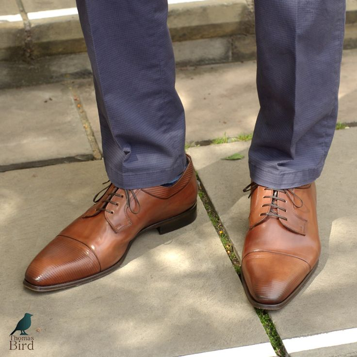 Lace Up Shoes On Calves Wedding Man Groom