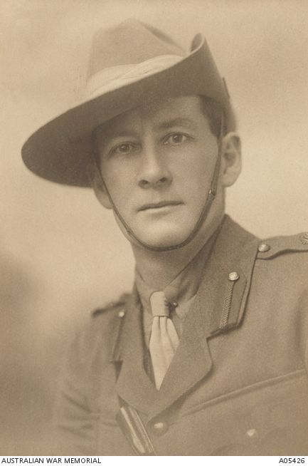 Oliver 'Trooper Bluegum' Hogue 29 April 1880 - 3rd March 1919 ~Spanish Flu~ He was born in Sydney, N.S.W.