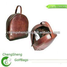 bolsas de golf cuero - Buscar con Google