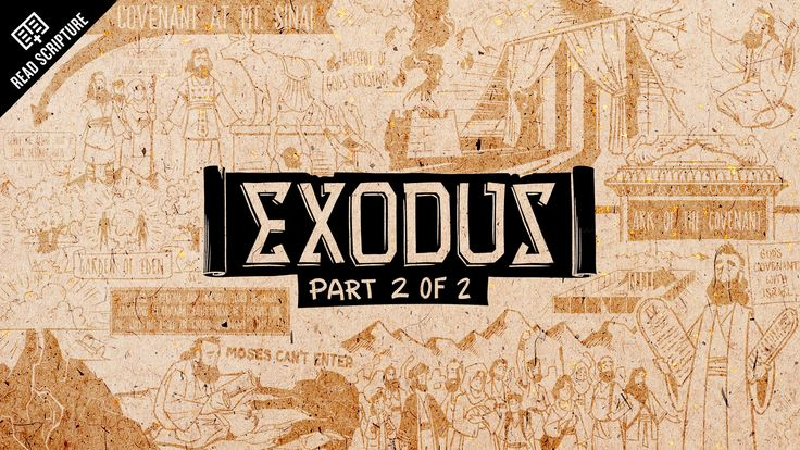 an analysis of psalms genesis and exodus in the bible The entire holy bible is summarized with easy-to-read review notes  (genesis 12, 15, 17)  led the exodus (freeing of israelites from bondage) .
