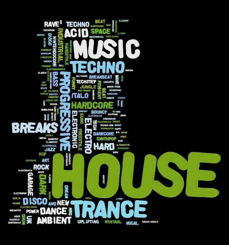 8 best dance dance revolution ddr images on pinterest for Acid house techno