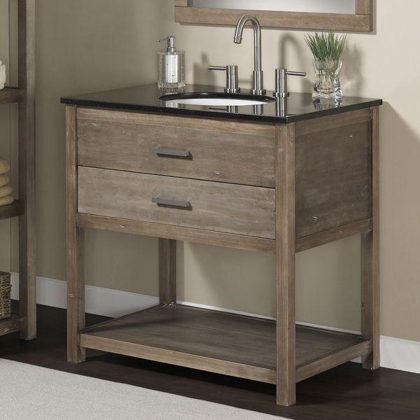 Best 25 36 Inch Bathroom Vanity Ideas On Pinterest 36 Bathroom Vanity 36 Inch Vanity And