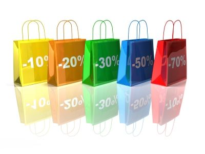 WordPress Discount coupons WordPress Discount Coupon Codes