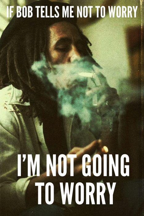 Lyrics to legalize marijuana songs about to legalize ...