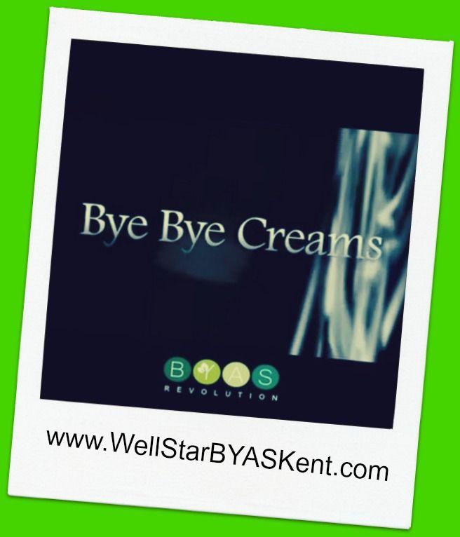 WellStar BYAS http://www.WellStarBYASKent.com