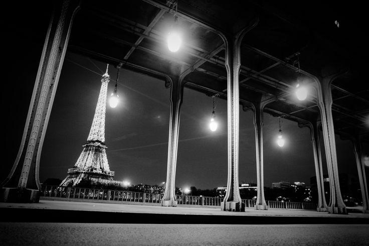 Paris 2015 Photographe : Pascal Subtil