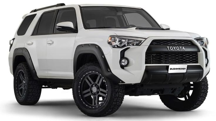 2018 Toyota 4runner Release Date and Price –A veteran of the off-road and comfort driving, the Toyota 4Runner, tends to make a new visual appeal using its most current edition the 2018 Toyota 4Runner. Considering that 30 yrs of its inception, this fitness SUV is gratifying the wants of ...