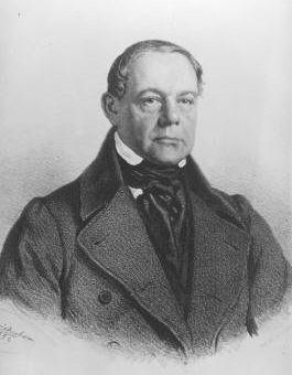 Ignaz Bosendorfer - Ignaz Bösendorfer - Wikipedia, the free encyclopedia