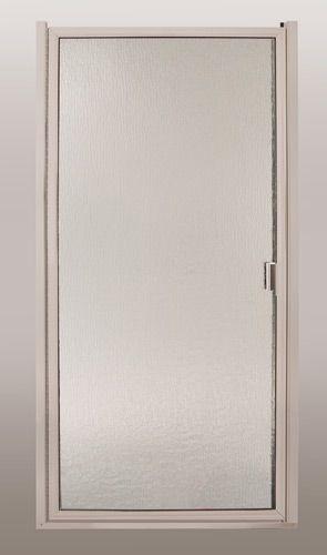 16 best shower doors images on Pinterest   Shower doors, Bath ...