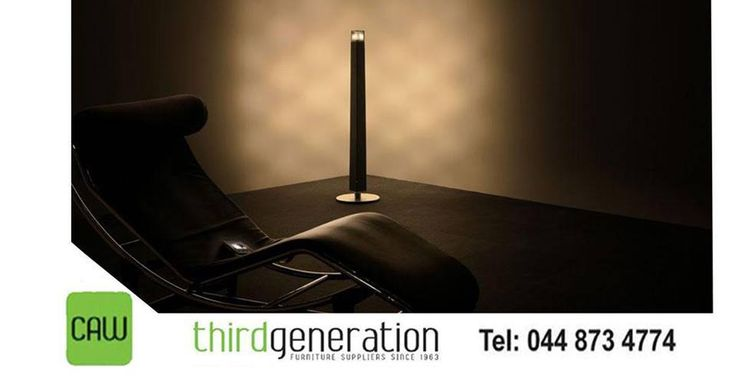 This #Yamaha Relit LSX-700 speaker not only provides you with rich detailed sound and playback of your favourite music, it also provides an elegant lighting solution which would grace any room thanks to its simple design. Now available from #ThirdGenerationCAW for only R1299. Limited stock available. T's & C's apply, E&OE. While stocks last.