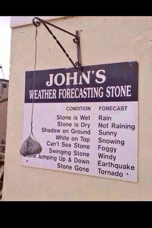 Live: Weather updates as St Jude Storm caused flooding and disruption - Wales Online  SENSE OF HUMOUR!