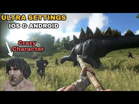 Ark survival evolved beginners guide 2018 | Ark: Survival Evolved