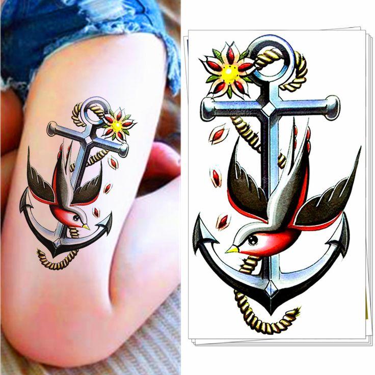 Resultado de imagem para tartaruga marinha desenho tattoo