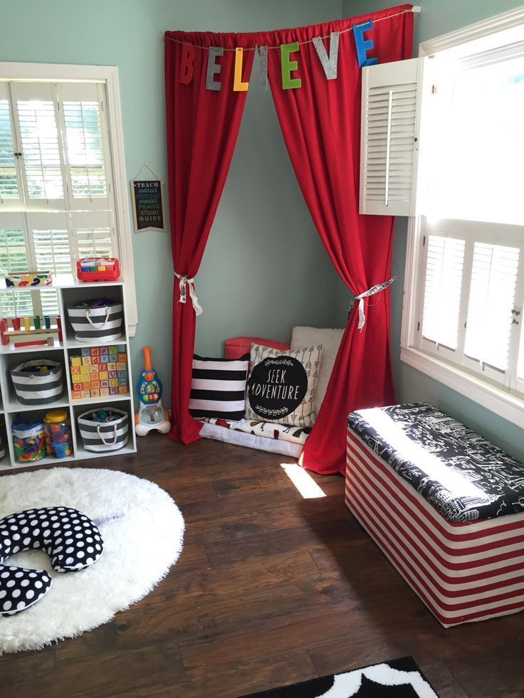 Best 25 Home Daycare Rooms Ideas On Pinterest Daycare Setup Home Daycare Schedule And Childcare