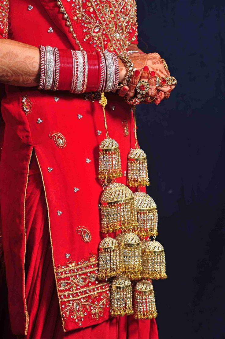 Kaliras + bangles + henna