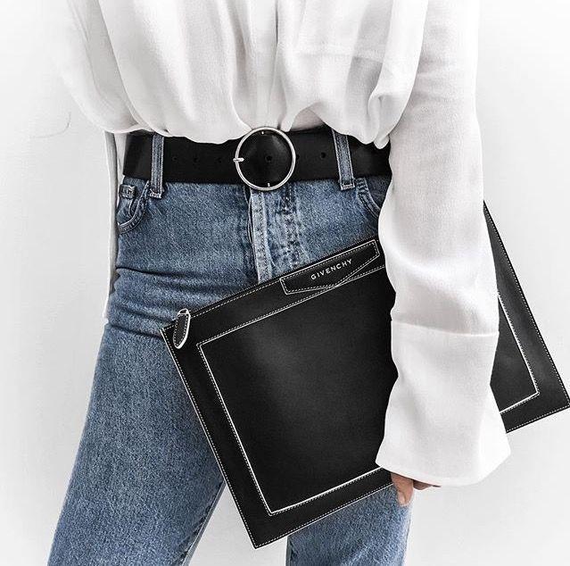 ♕pinterest/amymckeown5 Women's Belts - amzn.to/2id8d5j Women's Jeans - http://amzn.to/2i8XN7s