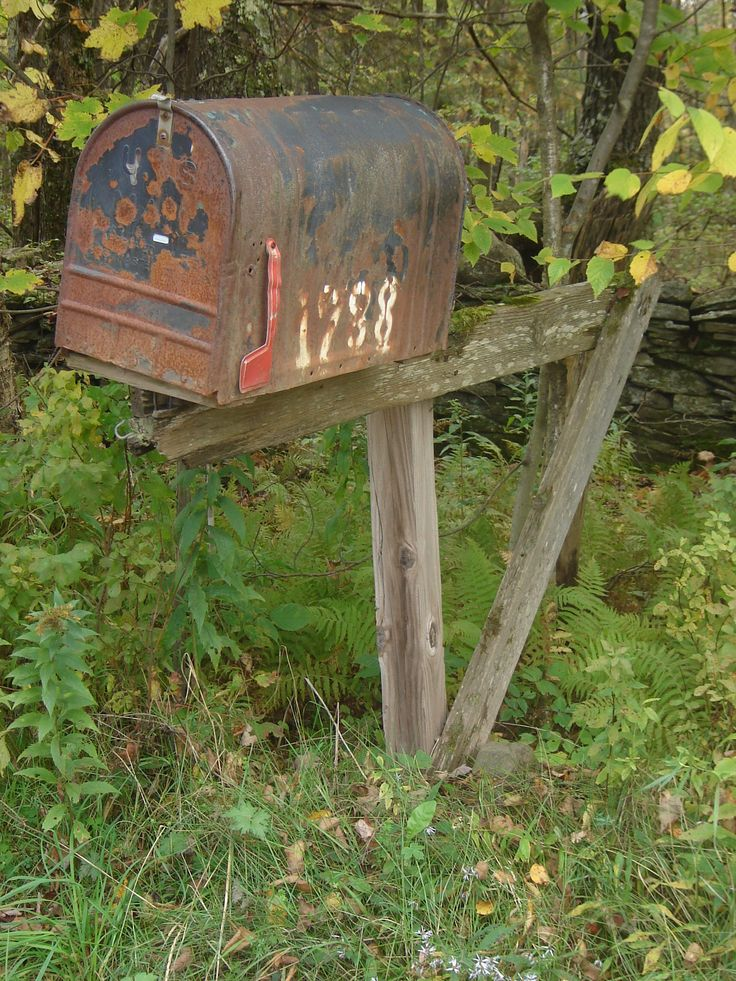 Traveling Mailbox serves thousands of travelers, expats, snowbirds, individuals, businesses, cruisers and others worldwide. Join our affiliate program and earn recurring monthly commissions from subscribers who use your link.