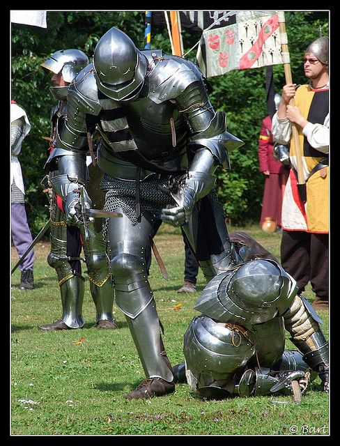 380 Best Fighting Amp Armor In The Sca Images On Pinterest