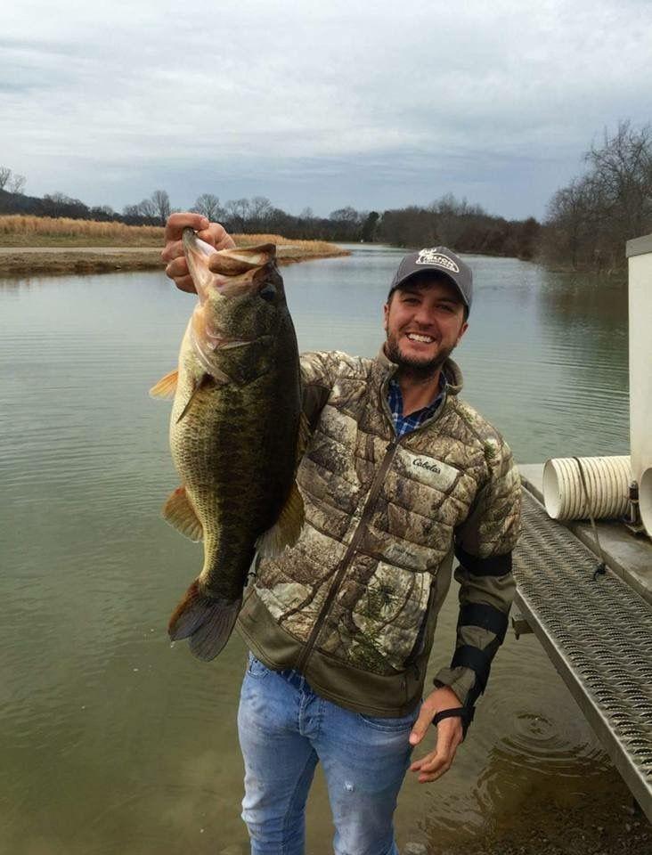 Best 25 luke bryan hunting ideas on pinterest luke for Lake bryan fishing