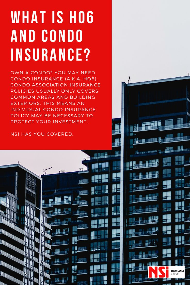 Pin On Home Insurance I Nsi Insurance Group