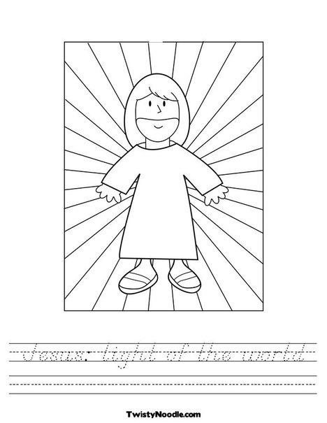 80 best School worksheets images on Pinterest | Fine motor, Day ...