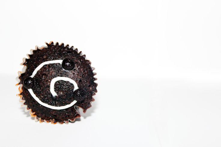 photography produkc   #cake #coklat