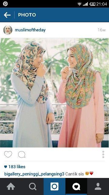 From instagram