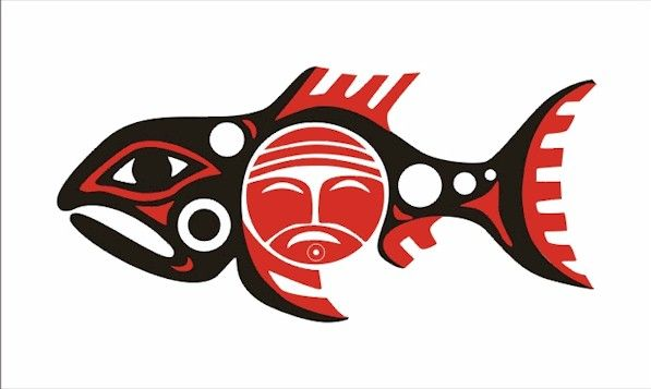 Pacific Northwest Indians Tools | Chinook Indian Crafts | eHow