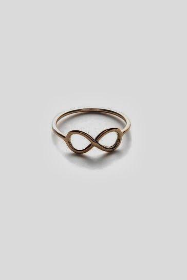 #cuchurutu: La comunidad de los anillos...