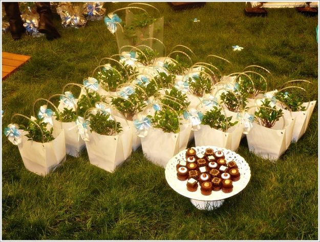 Bomboniere: le idee più originali per il tuo matrimonio [FOTO ...