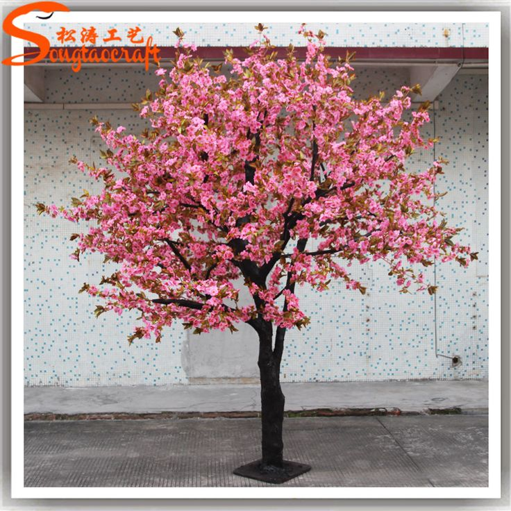 85 best artificial cherry blossom tree images on pinterest st cr25 different type artificial cherry blossom tree pink orange silk flowers trees peach blossom 9ft buy different type blossom treecherry blossom tree mightylinksfo