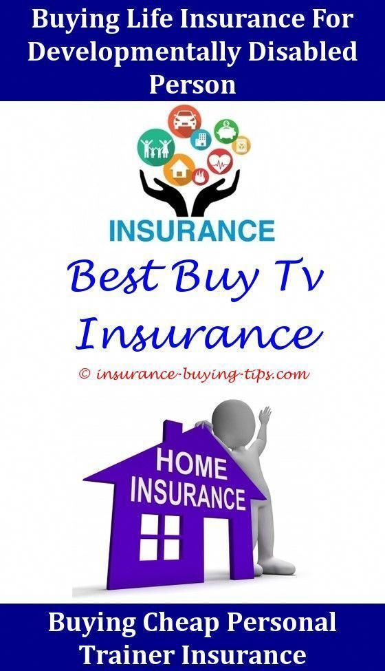 Insurance Buying Tips Buy Health Insurance Directly Buy Green Card