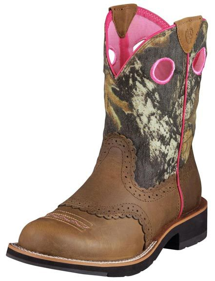 17 best ideas about Cheap Cowgirl Boots on Pinterest | Cheap ...