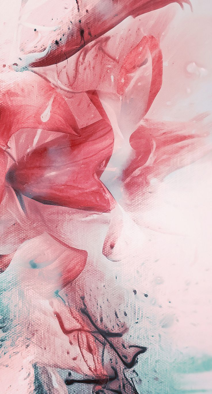 Abstract HD Wallpapers 437482551301445634 3
