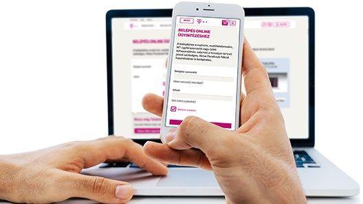 Tech: Fontos levelet kap a Telekom minden előfizetője: olvassa el és mielőbb regisztrálja magát - HVG.hu