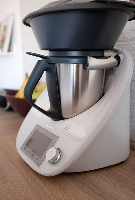 25+ melhores ideias de Thermomix erfahrungen no Pinterest - aldi küchenmaschine testbericht