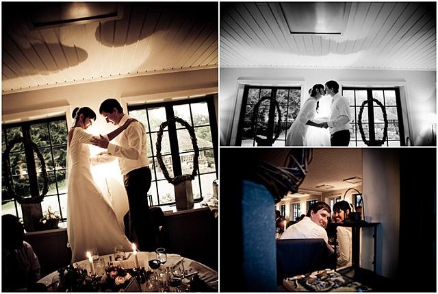 Landsdækkende bryllupsfotografi  http://bryllupsfoto.voresstoredag.dk