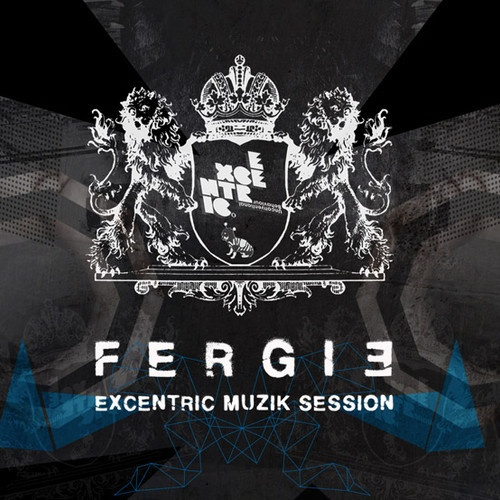 Fergie's Excentric Muzik Session (Live from Trade, Turnmills - March 2008). AKA Las Vegas DJ Rob Guson, cracks into some Trade classics including 'Hooked' second track in.