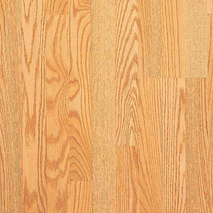 31 Best Flooring Images On Pinterest Ceramic Floor Tiles