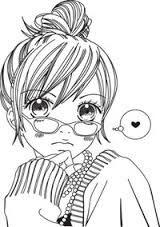 Znalezione obrazy dla zapytania manga