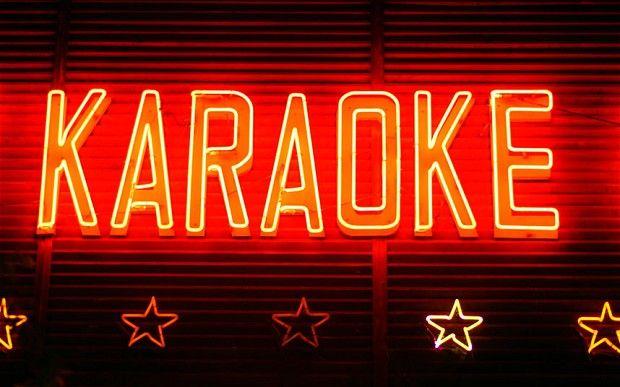 karaoke_2323776b.jpg (620×387)