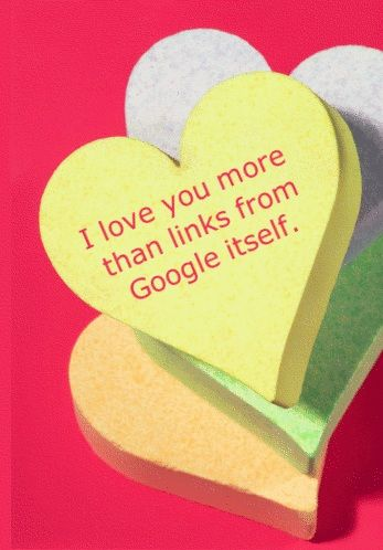 Yes There Is Actually A Ecard Site That Has SEO Valentines Day Cards You Can Send To Your Favorite Geek