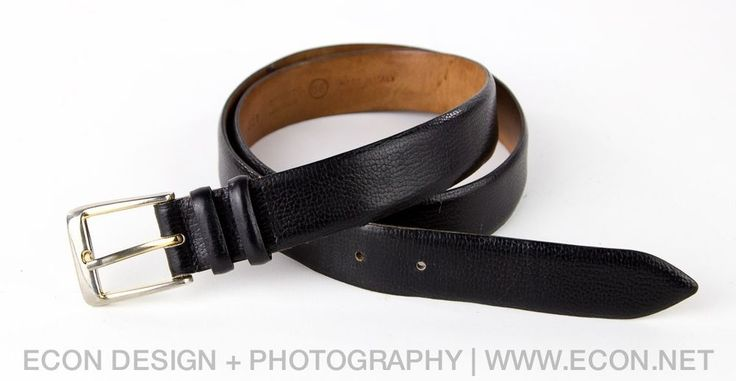 159 Best Images About Bad Ass Belts On Pinterest Western