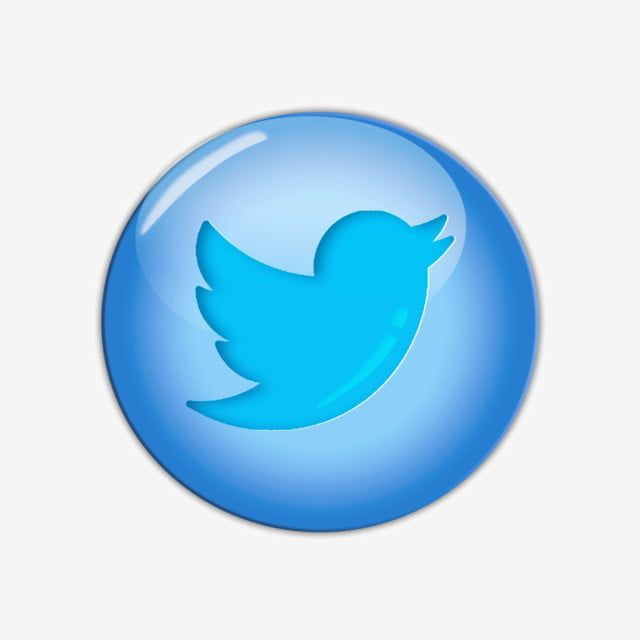 Twitter Icon Free Logo Design Template Twitter Logo Twitter Vector Twitter Icon Png Transparent Clipart Image And Psd File For Free Download Logo Design Free Templates Twitter Logo Logo Design Free