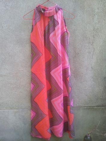 Robes longues http://www.videdressing.com/robes-longues/jacques-syma/p-6302216.html?&utm_medium=social_network&utm_campaign=FR_femme_vetements_robes_6302216