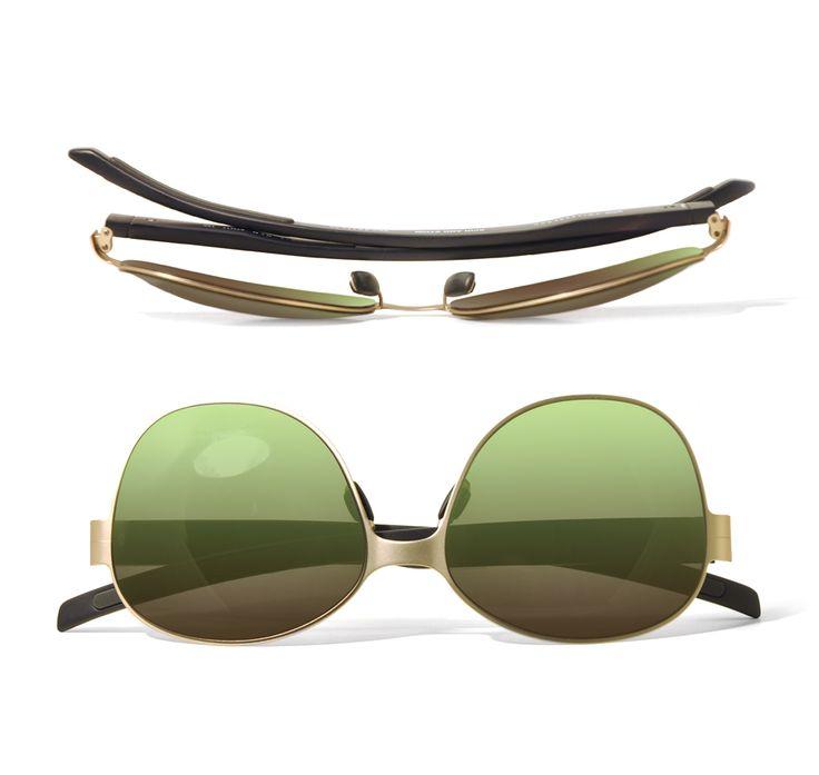 25 best Götti Brille images on Pinterest | Eyeglasses, Eye glasses ...